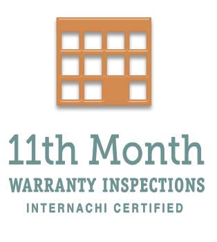 11th month inspector badge