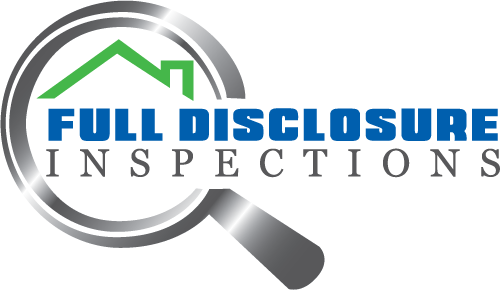 Full Disclosure Inspections