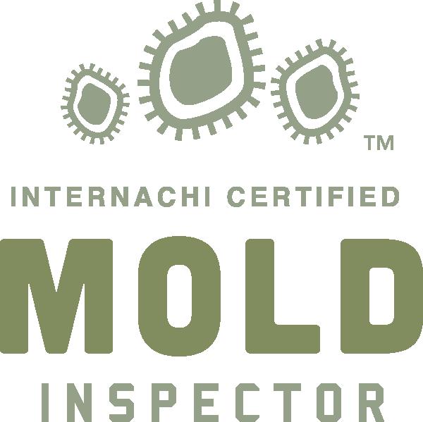 mold inspector badge