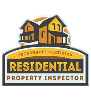 meridian residential property inspector