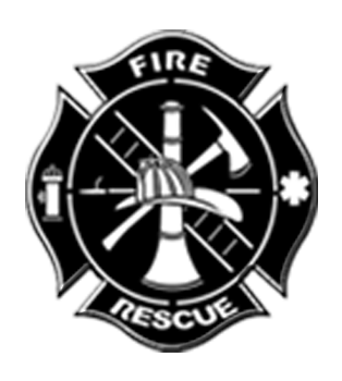 firefighter-discount-badge