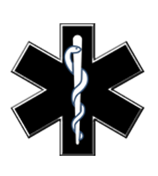 paramedic-discount-badge