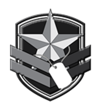 military-discount-badge