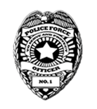 police-discount-badge
