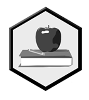 teacher-discount-badge